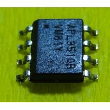 APL3510B VM81Y