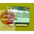 б/у Wi-Fi модуль для ноутбука Lenovo G565 G560
