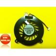 Вентилятор для ноутбука ASUS A6 A6000 3pin GC055510VH-A GC054509VH-A