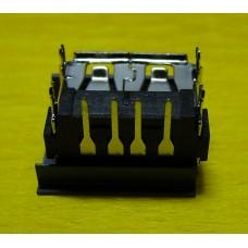 USB 2.0 разъём A20