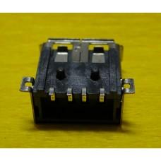 USB 2.0 разъём A51