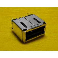 USB 2.0 разъём A34