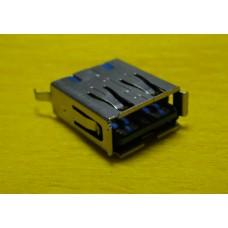 USB 2.0 разъём A48