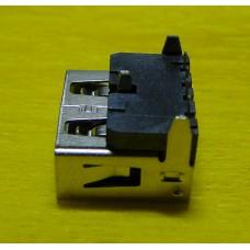 USB 2.0 разъём A40 (21)