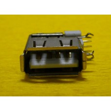 USB 2.0 разъём A118