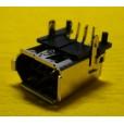 Разъем FireWire IEEE 1394 E2