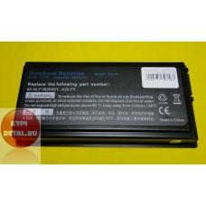 Аккумулятор для ноутбука Asus F5 F5C F5GL F5M F5N F5R F5RI F5SL F5Sr F5V F5VI F5Z X50 X50C X50M X50N