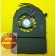 Вентилятор для ноутбука TOSHIBA F45 F40 p/n: UDQFZZH19C1N, 6033B0010701, 6033B0012101