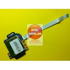 б/у Card Reader Board LS-5896P для Acer Aspire 5551 TM86