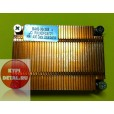 б/у Радиатор для ноутбука Samsung R20 p\n 000F036101