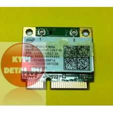 б/у Wi-Fi модуль для ноутбука eMachines E525/E725 512AGX BCM94312HMG