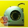 б/у Вентилятор для ноутбука Acer Aspire 5732Z/e727/E430/E725 DC280006LS0