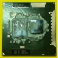 б/у Процессор Intel Pentium P6100 для ноутбука со встроен. графическим ядром PGA988