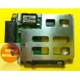 б/у PCIMCI слот 35AT6NB0011 для HP Pavilion DV6700