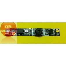 б/у Web-camera (веб-камера) для ноутбука HP Pavilion DV6700 DA30701CHVYBFV