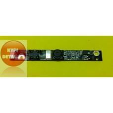 б/у Web-camera (веб-камера) для ноутбука Lenovo S9 S10