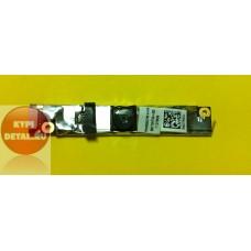 б/у Web-camera (веб-камера) для ноутбука Lenovo G570 G575 PK4000C700