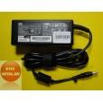 Блок питания для ноутбука HP/Compaq 65W 18.5V 3.5A 4.8*1.7mm PA-1650-02H