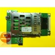 "б/у PCMCIA WSD 15"" SUB B/D ASSY (LG Spare Part forLaptops ,LM50-2 ,LM50-3"