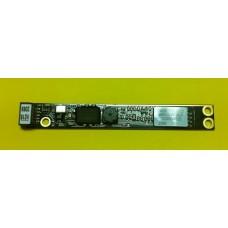 б/у Web-camera (веб-камера) для ноутбука Asus K52F K52D X52D 04G620008320