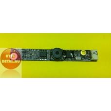 б/у Web-camera (веб-камера) для ноутбука HP Pavilion DV2000