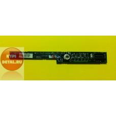 б/у LED панель Acer/RoverBook BCL50 LS-1672