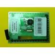 б/у Touchpad (тачпад) для ноутбука RoverBook Voyager H571WH TM41PUD311-2