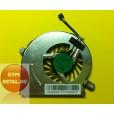 Вентилятор для ноутбука HP 5220M AB7405HX-JEB ADD46SX1TP103ADD237