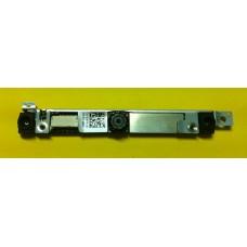 б/у Web-camera (веб-камера) для ноутбука DELL PP25L