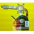 б/у Система охлаждения для ноутбука DELL PP25L p/n 60.4C311.022  CN-0MM911-72444-77L-1004