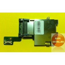 б/у PCMCIA EXPRESS CARD DELL XPS M1330 P/N 1759754-1