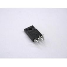 TT3043 транзистор