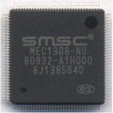 SMSC MEC1308-NU