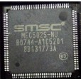 SMSC MEC5025-NU