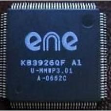 KB3926QF Мультиконтроллер