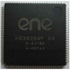 KB3926QFCO Мультиконтроллер