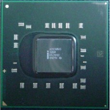 AC82GM45