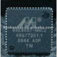88E8057-NNC2 контроллер