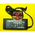 Блок питания для ноутбука Asus PA-1900-34 PA-1900-24 19V 4.74A 90w 5.5mm*2.5mm