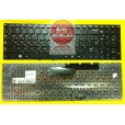 Клавиатура для ноутбука Samsung NP300E5A NP300E5A, NP300E5A-A01RU, NP300E5A-S01UA, NP300E5A-S03UA, N