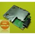 б/у PCMCIA EXPRESS CARD HP DV6000 DAAt6ATH8A1