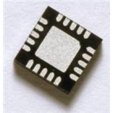 TPS51216