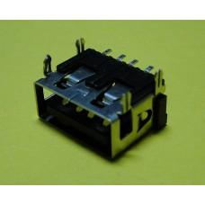 USB 2.0 разъём A22
