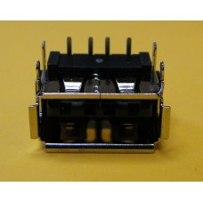 USB 2.0 разъём A23 (05)