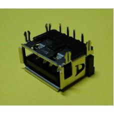 USB 2.0 разъём A24 (07)