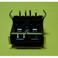 USB 2.0 разъём A52