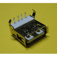 USB 2.0 разъём A35