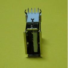USB 2.0 разъём A124