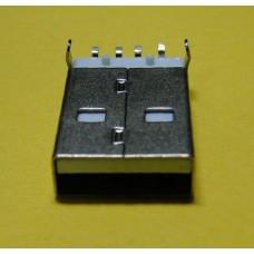 USB 2.0 разъём A125