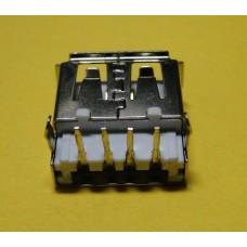 USB 2.0 разъём A41